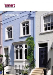 Smart Designer Doors Brochure